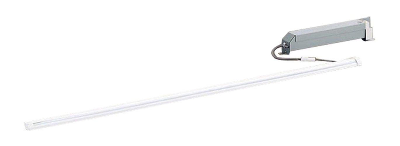 パナソニック Panasonic 照明器具LEDブラケットライト 昼白色 拡散タイプグレアレス配光 防滴型 調光タイプ L800タイプLGB50421KLB1
