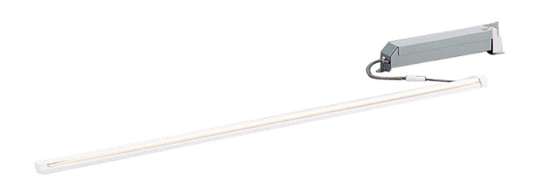 パナソニック Panasonic 照明器具LEDブラケットライト 電球色 拡散タイプグレアレス配光 防滴型 調光タイプ L800タイプLGB50423KLB1