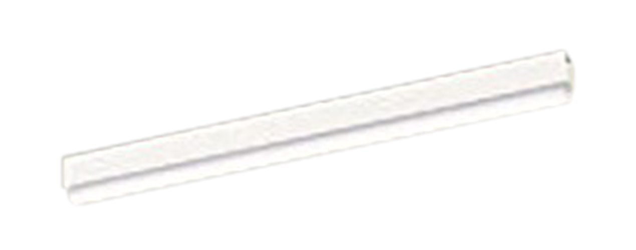 パナソニック Panasonic 照明器具LEDラインライト 建築化照明器具 温白色 美ルック全般拡散タイプ 拡散タイプ 調光タイプ L600タイプ HomeArchiLGB50604LB1
