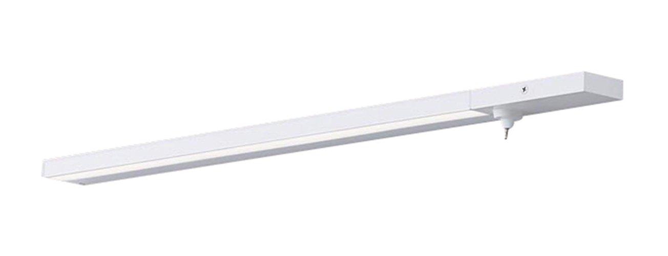 パナソニック Panasonic 照明器具LED建築化照明器具 スリムライン照明(電源内蔵型) 温白色 拡散 非調光両側化粧配光 電源投入タイプ(標準入線) スイッチ付 L700タイプ 壁面取付LGB50714LE1