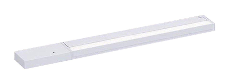 パナソニック Panasonic 照明器具LED建築化照明器具 スリムライン照明(電源内蔵型) 温白色 拡散 非調光両側化粧配光 電源投入タイプ(標準入線) L400タイプ 天面・据置・壁面取付LGB50801LE1