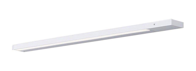 パナソニック Panasonic 照明器具LED建築化照明器具 スリムライン照明(電源内蔵型) 温白色 拡散 非調光両側化粧配光 電源投入タイプ(標準入線) L700タイプ 壁面取付LGB50814LE1