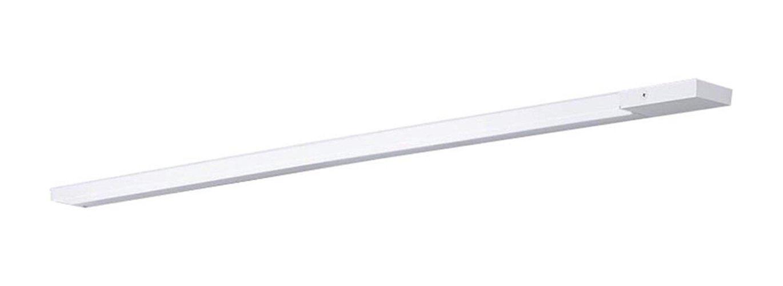 パナソニック Panasonic 照明器具LED建築化照明器具 スリムライン照明(電源内蔵型) 昼白色 拡散 非調光両側化粧配光 電源投入タイプ(標準入線) L1000タイプ 壁面取付LGB50823LE1