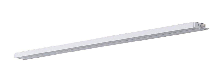 パナソニック Panasonic 照明器具LED建築化照明器具 スリムライン照明(電源内蔵型) 温白色 拡散 非調光両側化粧配光 連結タイプ(標準入線) L900タイプ 壁面取付LGB50874LE1