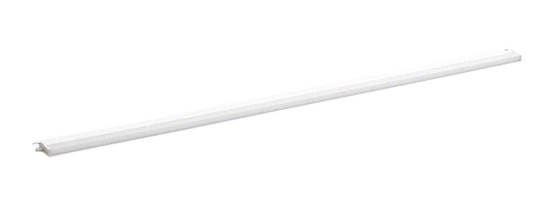 パナソニック Panasonic 照明器具LED建築化照明器具 スリムライン照明(電源内蔵型) 温白色 拡散 非調光片側化粧(広配光) 連結タイプ(標準入線) L1200タイプ 天面・据置・壁面取付LGB50887LE1