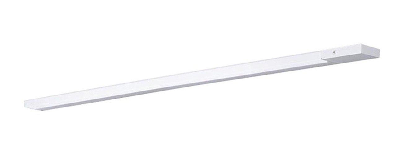 パナソニック Panasonic 照明器具LED建築化照明器具 スリムライン照明(電源内蔵型) 昼白色 拡散 非調光片側化粧(広配光) 電源投入タイプ(標準入線) L1000タイプ 壁面取付LGB50920LE1