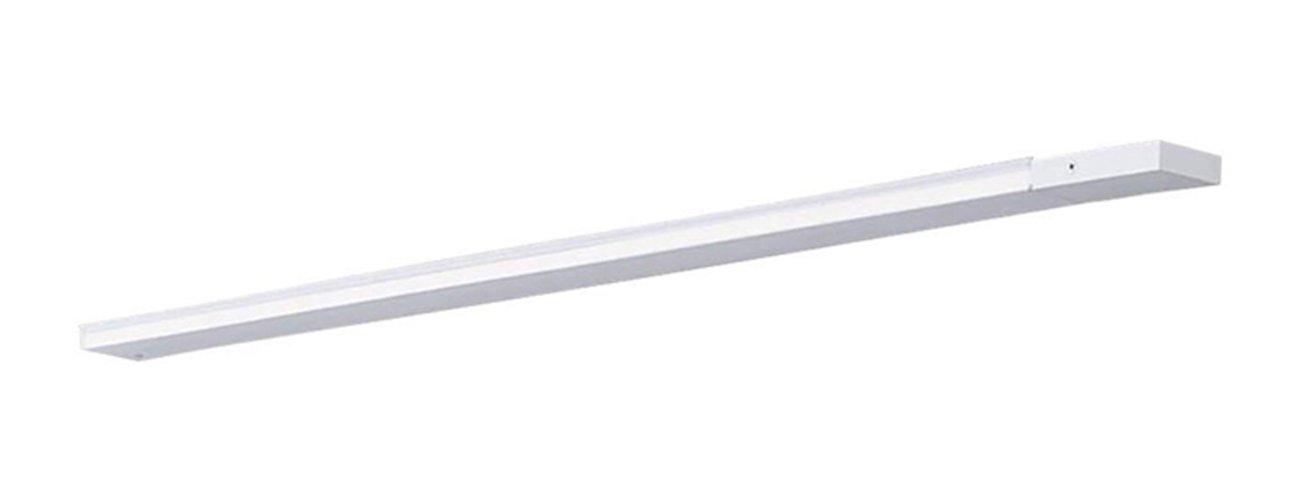 パナソニック Panasonic 照明器具LED建築化照明器具 スリムライン照明(電源内蔵型) 温白色 拡散 非調光グレアレス配光 電源投入タイプ(標準入線) L1000タイプ 壁面取付LGB50927LE1