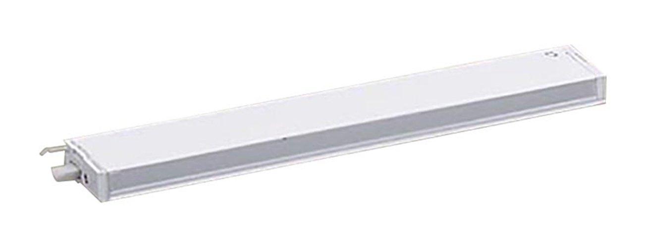 パナソニック Panasonic 照明器具LED建築化照明器具 スリムライン照明(電源内蔵型) 電球色 拡散 非調光グレアレス配光 連結タイプ(標準入線) L300タイプ 天面・据置・壁面取付LGB50955LE1