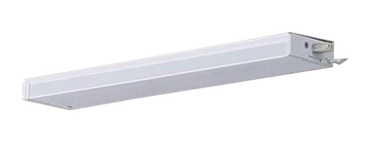 パナソニック Panasonic 照明器具LED建築化照明器具 スリムライン照明(電源内蔵型) 電球色 拡散 非調光グレアレス配光 連結タイプ(標準入線) L300タイプ 壁面取付LGB50958LE1