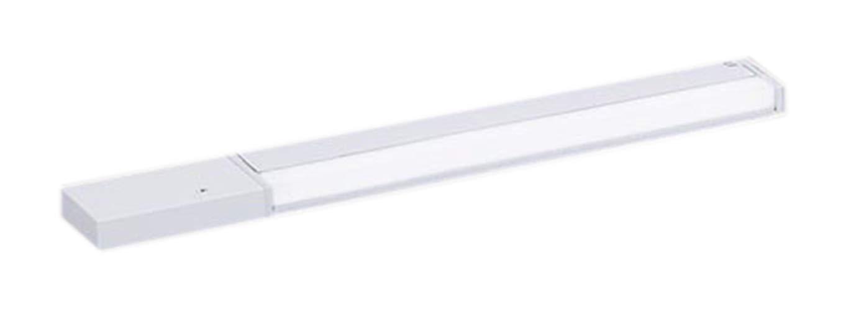 LGB51200XG1LED建築化照明 スリムライン照明(電源内蔵型) L400タイプ 昼白色 調光タイプ拡散タイプ 片側化粧/広面 電源投入タイプ(標準入線)Panasonic 照明器具 間接照明