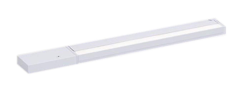 LGB51206XG1LED建築化照明 スリムライン照明(電源内蔵型) L400タイプ 温白色 調光タイプ拡散タイプ 両面化粧/広面 電源投入タイプ(標準入線)Panasonic 照明器具 間接照明