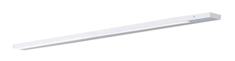 LGB51346XG1LED建築化照明 スリムライン照明(電源内蔵型) L1000タイプ 温白色 調光タイプ拡散タイプ 両面化粧/狭面 電源投入タイプ(標準入線)Panasonic 照明器具 間接照明