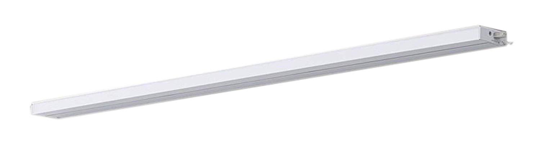 LGB51350XG1LED建築化照明 スリムライン照明(電源内蔵型) L900タイプ 昼白色 調光タイプ拡散タイプ 片側化粧/狭面 連結タイプ(標準入線)Panasonic 照明器具 間接照明