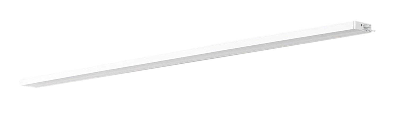 照明器具やエアコンの設置工事も承ります 電設資材の激安総合ショップ LGB51375XG1LED建築化照明 スリムライン照明 電源内蔵型 L1200タイプ 昼白色 調光タイプ拡散タイプ 両面化粧 おトク 輸入 標準入線 照明器具 狭面 連結タイプ 間接照明 Panasonic
