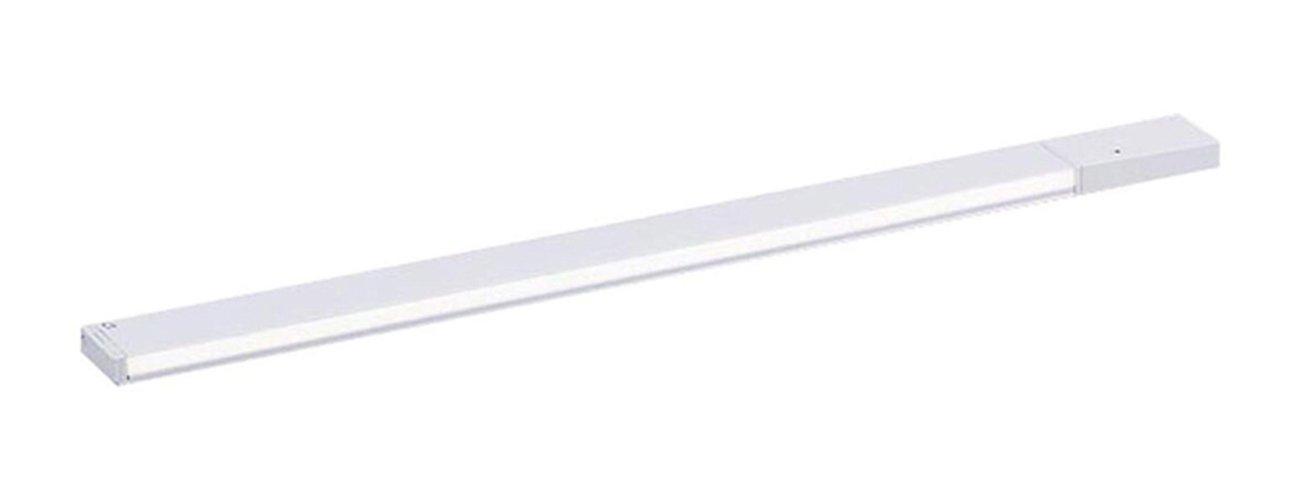 パナソニック Panasonic 照明器具LED建築化照明器具 スリムライン照明(電源内蔵型) 温白色 拡散 非調光グレアレス配光 電源投入タイプ(逆入線) L700タイプ 天面・据置・壁面取付LGB51914LE1