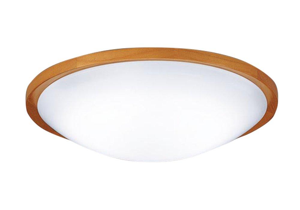 【8/25は店内全品ポイント3倍!】LGB52660LE1パナソニック Panasonic 照明器具 LED小型シーリングライト 昼白色 拡散タイプ 40形ツインパルックプレミア蛍光灯1灯相当 非調光 LGB52660LE1