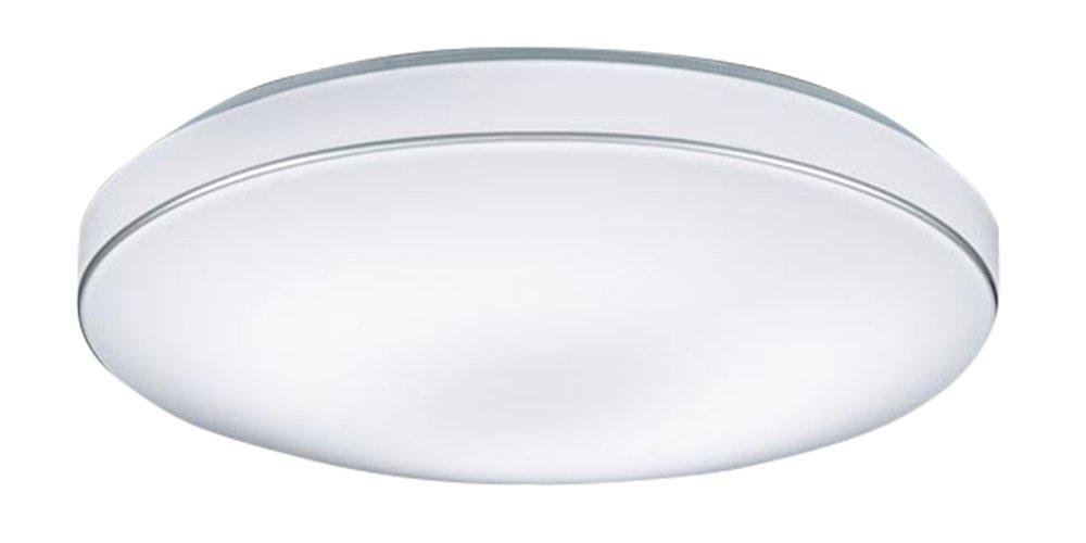 パナソニック Panasonic 照明器具LED小型シーリングライト 昼白色 拡散タイプ40形ツインパルックプレミア蛍光灯1灯相当 非調光LGB52680LE1