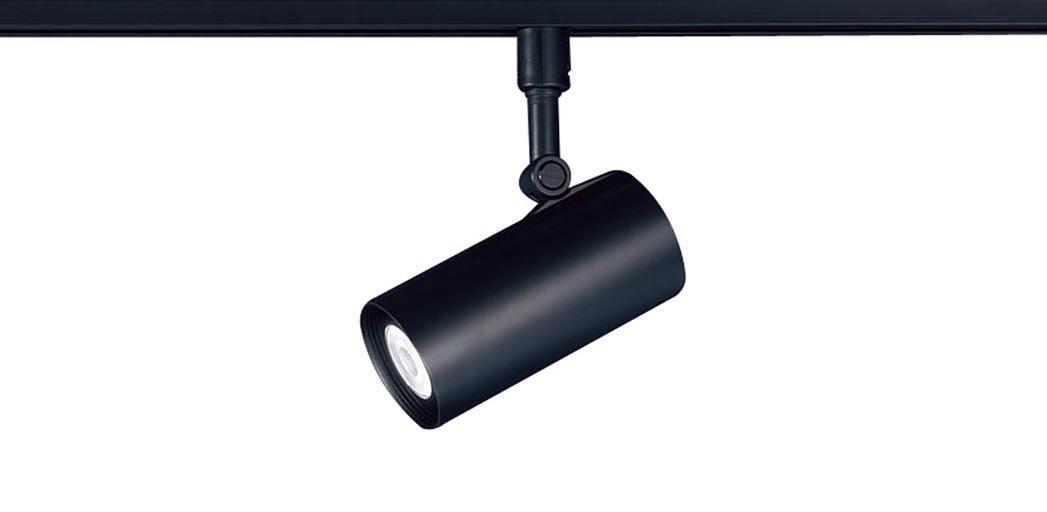 パナソニック Panasonic 照明器具LEDスポットライト 昼白色 美ルック プラグタイプ100形ダイクール電球1灯相当 集光タイプ 調光LGB54347LB1