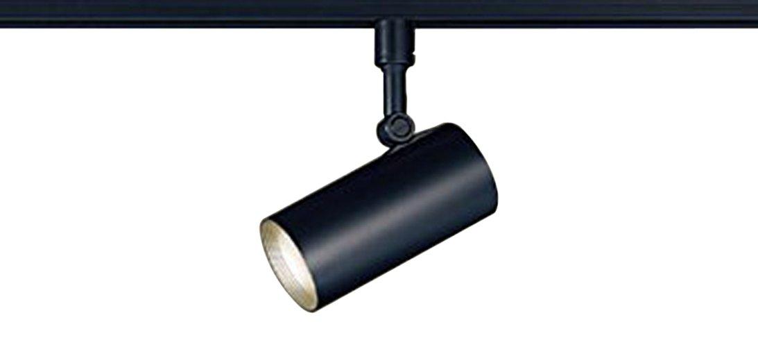 パナソニック Panasonic 照明器具LEDスポットライト 電球色 美ルック プラグタイプ60形電球1灯相当 拡散タイプ 調光LGB54388LB1
