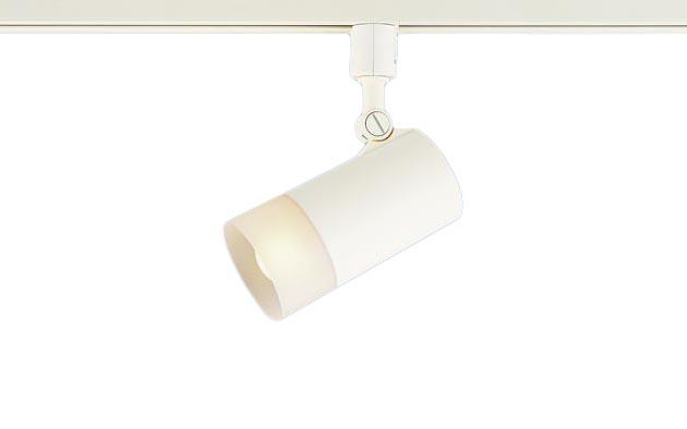 パナソニック Panasonic 照明器具吹き抜け用LEDスポットライト60形電球1灯相当 電球色 ダクト取付LGB59270K