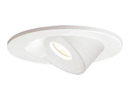 パナソニック Panasonic 照明器具HomeArchi LEDウォールウォッシャダウンライト 美ルック埋込φ85 60形電球1灯相当電球色 高気密SGI形 拡散タイプ 調光LGB71736LB1