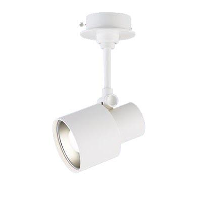 パナソニック Panasonic 照明器具LEDスポットライト 電球色 HomeArchiアルミダイカストセードタイプ 白熱電球25形1灯器具相当LGB84082Z