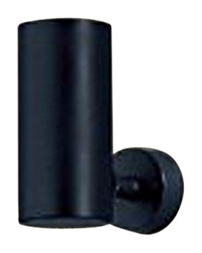 パナソニック Panasonic 照明器具LEDスポットライト シンクロ調色 直付タイプ60形電球1灯相当 拡散タイプ 調光LGB84288LU1