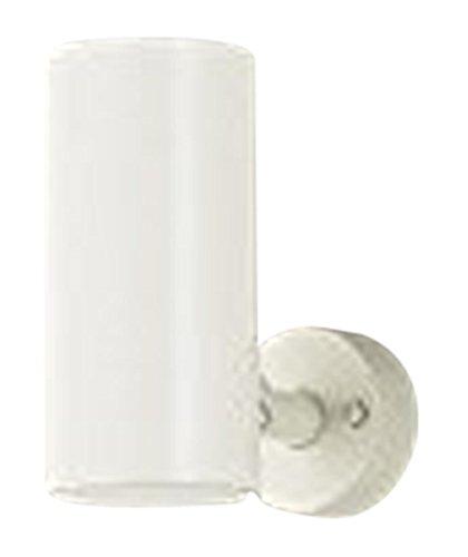 パナソニック Panasonic 照明器具LEDスポットライト 昼白色 美ルック60形ダイクール電球1灯相当 集光タイプ 調光LGB84335LB1