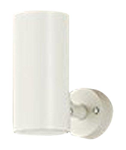 パナソニック Panasonic 照明器具LEDスポットライト 電球色 美ルック60形ダイクール電球1灯相当 集光タイプ 調光LGB84336LB1
