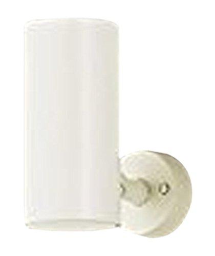 パナソニック Panasonic 照明器具LEDスポットライト 昼白色 美ルック60形電球1灯相当 拡散タイプ 調光LGB84385LB1