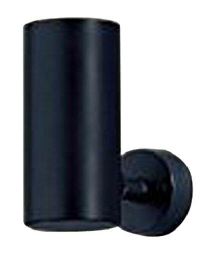 パナソニック Panasonic 照明器具LEDスポットライト 電球色 美ルック60形電球1灯相当 拡散タイプ 調光LGB84388LB1