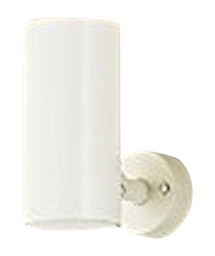 パナソニック Panasonic 照明器具LEDスポットライト 昼白色 美ルック100形電球1灯相当 拡散タイプ 調光LGB84395LB1
