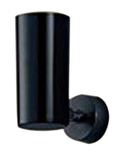 パナソニック Panasonic 照明器具LEDスポットライト 電球色 80形電球1灯器具相当ポリカーボネートセードタイプLGB89292Z