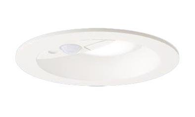 パナソニック Panasonic 照明器具LEDダウンライト トイレ用 温白色 60形電球1灯器具相当浅型10H 高気密SB形 拡散タイプFreePa換気扇連動型 ON/OFF型 明るさセンサ付LGBC71684LE1