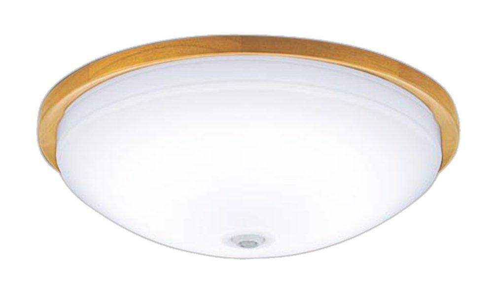 【8/25は店内全品ポイント3倍!】LGBC81032LE1パナソニック Panasonic 照明器具 LED小型シーリングライト 昼白色 非調光 20形丸形スリム蛍光灯1灯器具相当 拡散タイプ FreePa ON/OFF型 明るさセンサ付 LGBC81032LE1