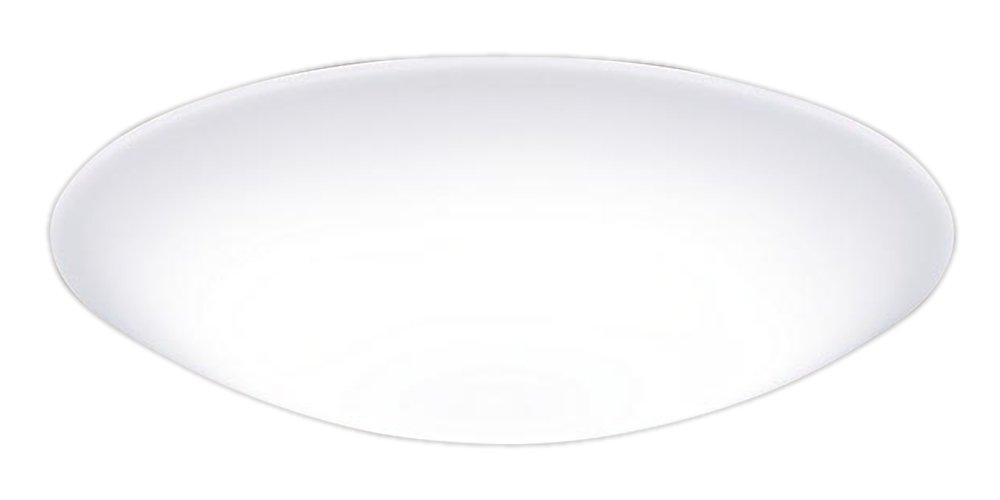【8/25は店内全品ポイント3倍!】LGBZ0519Kパナソニック Panasonic 照明器具 LEDシーリングライト 調光・調色タイプ LGBZ0519K 【~6畳】