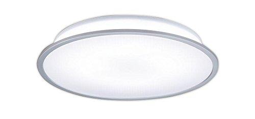 パナソニック Panasonic 照明器具Jコンセプト LEDシーリングライト 調光・調色タイプLGBZ1402J【~8畳】
