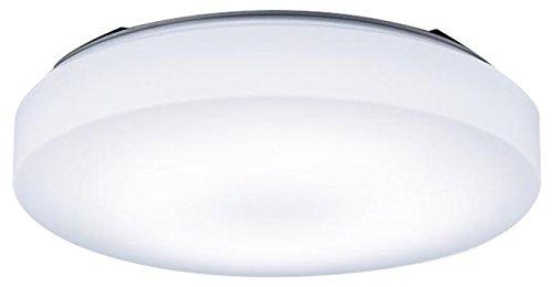 【8/25は店内全品ポイント3倍!】LGBZ1518Kパナソニック Panasonic 照明器具 LEDシーリングライト 調光・調色タイプ LGBZ1518K 【~8畳】