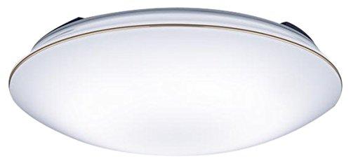 【8/25は店内全品ポイント3倍!】LGBZ1527Kパナソニック Panasonic 照明器具 LEDシーリングライト 調光・調色タイプ LGBZ1527K 【~8畳】