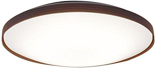 【8/25は店内全品ポイント3倍!】LGBZ1539Kパナソニック Panasonic 照明器具 LEDシーリングライト 調光・調色タイプ LGBZ1539K 【~8畳】
