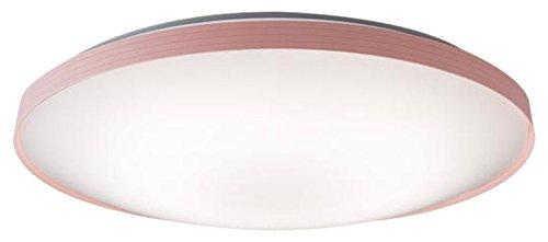 【8/25は店内全品ポイント3倍!】LGBZ1544パナソニック Panasonic 照明器具 LEDシーリングライト 調光・調色タイプ LGBZ1544 【~8畳】