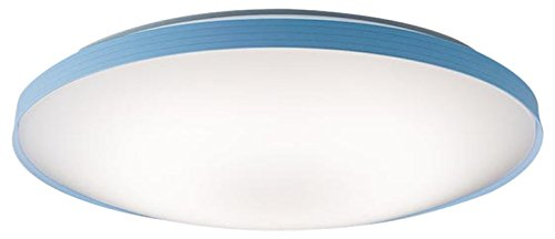 【8/25は店内全品ポイント3倍!】LGBZ1545パナソニック Panasonic 照明器具 LEDシーリングライト 調光・調色タイプ LGBZ1545 【~8畳】
