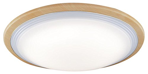 パナソニック Panasonic 照明器具LEDシーリングライト 調光・調色タイプLGBZ1604【~8畳】