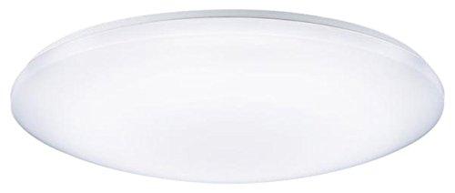 パナソニック Panasonic 照明器具LEDシーリングライト 調光・調色タイプLGBZ2418【~10畳】