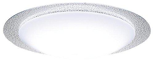 パナソニック Panasonic 照明器具LEDシーリングライト 調光・調色タイプLGBZ2506K【~10畳】