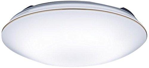 【9/4 20:00~9/11 1:59 エントリーとカードでポイント最大34倍】LGBZ2527Kパナソニック Panasonic 照明器具 LEDシーリングライト 調光・調色タイプ LGBZ2527K 【~10畳】