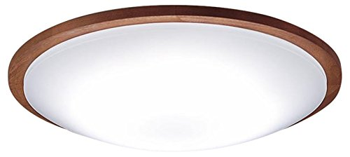 パナソニック Panasonic 照明器具LEDシーリングライト 調光・調色タイプLGBZ2530K【~10畳】