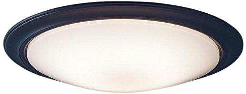 パナソニック Panasonic 照明器具LEDシーリングライト 調光・調色タイプLGBZ2536K【~10畳】