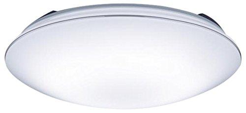 【1/1 0:00~1/5 23:59 超ポイントバック祭中はポイント最大33倍】LGBZ3526K パナソニック Panasonic 照明器具 LEDシーリングライト 調光・調色タイプ LGBZ3526K 【~12畳】