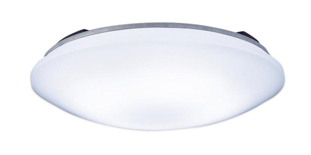 パナソニック Panasonic 照明器具LEDシーリングライト 調光・調色タイプLGBZ3556K【~12畳】